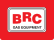 BRC Sıralı LPG CNG LDI Otogaz Dönüşüm Sistemleri